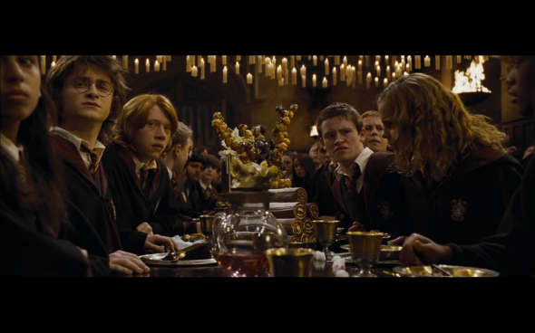 Harry Potter and the Goblet of Fire - 348