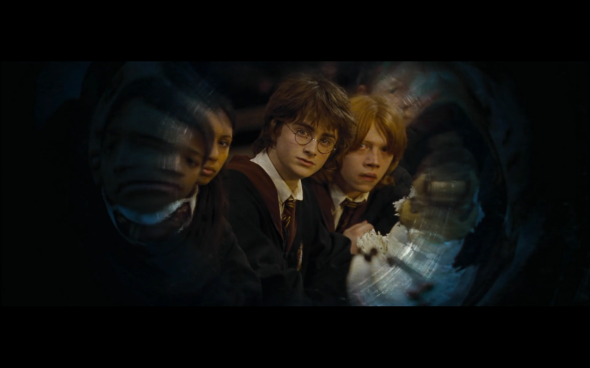 Harry Potter and the Goblet of Fire - 351