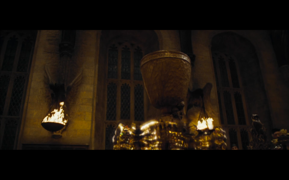 Harry Potter and the Goblet of Fire - 361