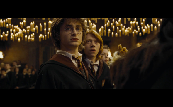 Harry Potter and the Goblet of Fire - 368