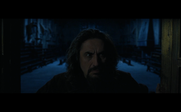 Harry Potter and the Goblet of Fire - 376