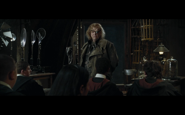 Harry Potter and the Goblet of Fire - 378