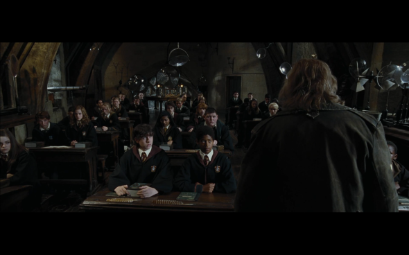 Harry Potter and the Goblet of Fire - 380