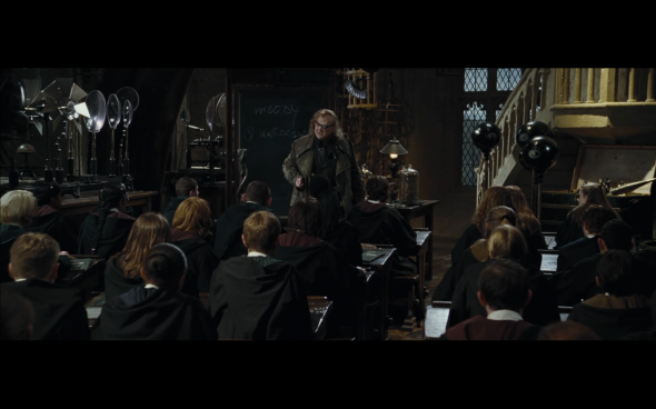 Harry Potter and the Goblet of Fire - 385