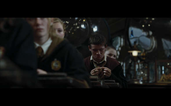 Harry Potter and the Goblet of Fire - 387