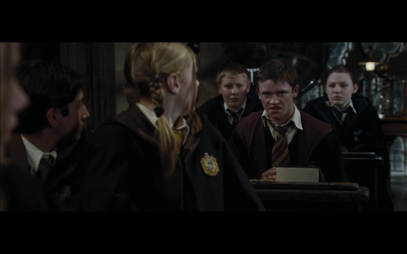Harry Potter and the Goblet of Fire - 389