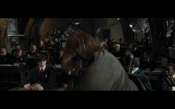 Harry Potter and the Goblet of Fire - 391
