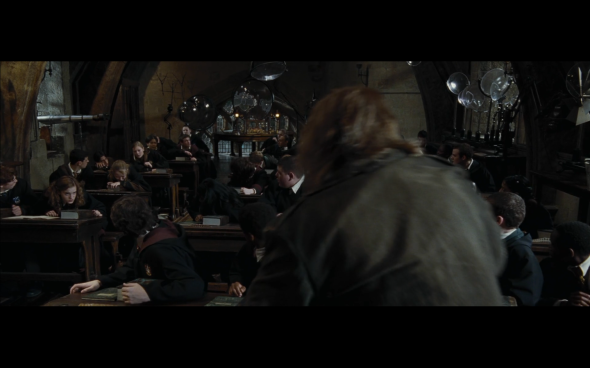 Harry Potter and the Goblet of Fire - 392