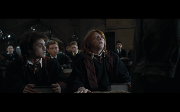 Harry Potter and the Goblet of Fire - 393