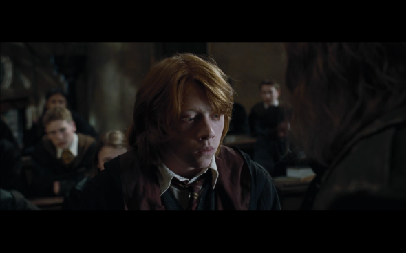 Harry Potter and the Goblet of Fire - 394