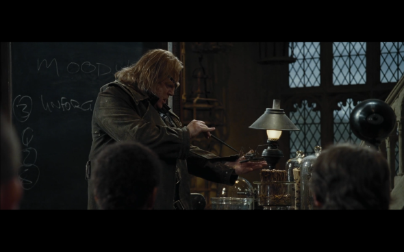 Harry Potter and the Goblet of Fire - 399