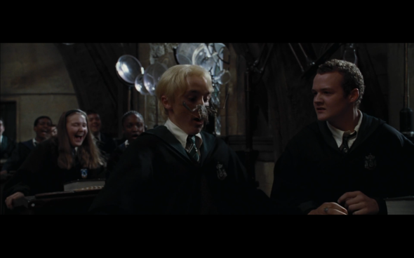Harry Potter and the Goblet of Fire - 402