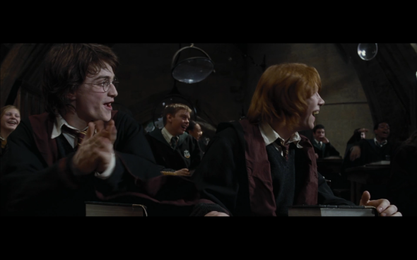 Harry Potter and the Goblet of Fire - 403