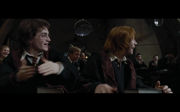 Harry Potter and the Goblet of Fire - 404