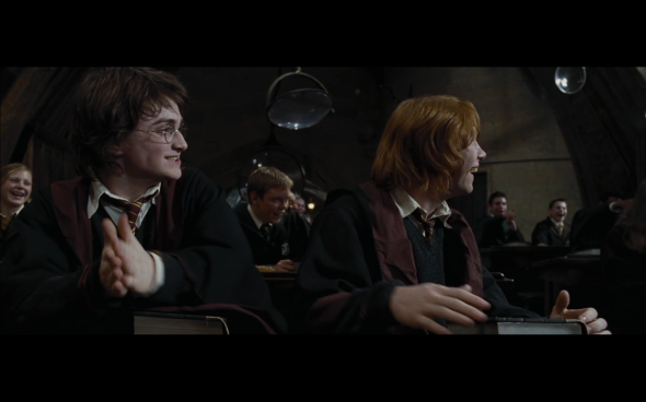 Harry Potter and the Goblet of Fire - 405