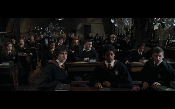 Harry Potter and the Goblet of Fire - 409