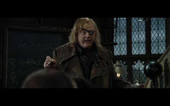 Harry Potter and the Goblet of Fire - 410