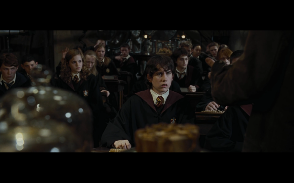Harry Potter and the Goblet of Fire - 412