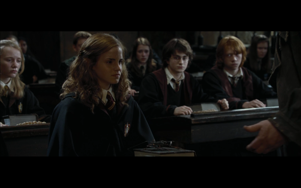 Harry Potter and the Goblet of Fire - 420