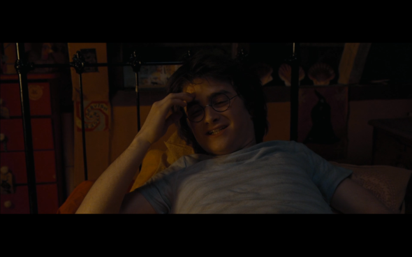 Harry Potter and the Goblet of Fire - 44