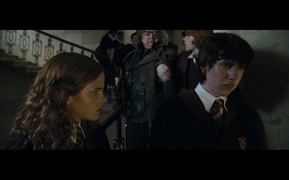 Harry Potter and the Goblet of Fire - 440