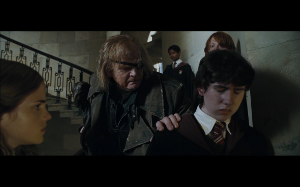 Harry Potter and the Goblet of Fire - 441