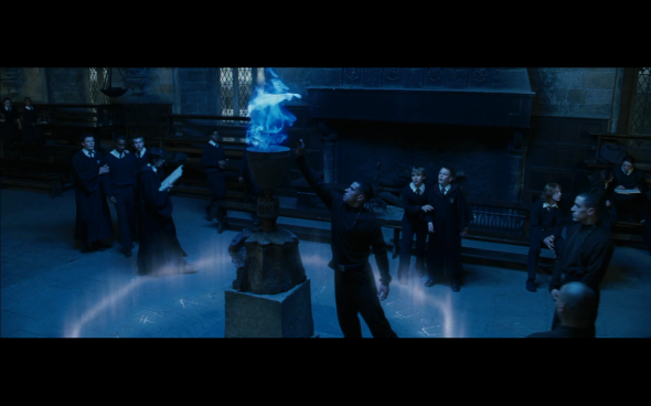 Harry Potter and the Goblet of Fire - 447