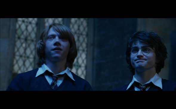 Harry Potter and the Goblet of Fire - 451