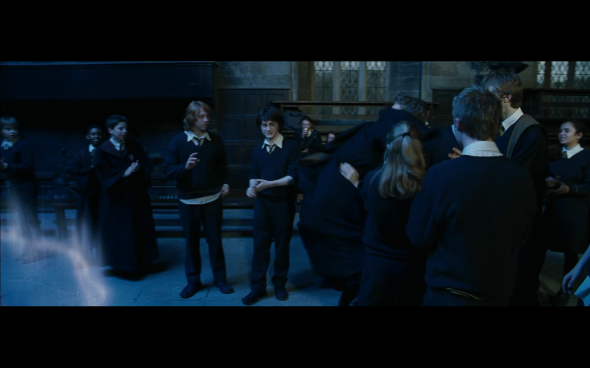 Harry Potter and the Goblet of Fire - 454