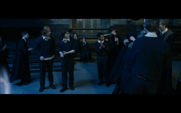 Harry Potter and the Goblet of Fire - 455
