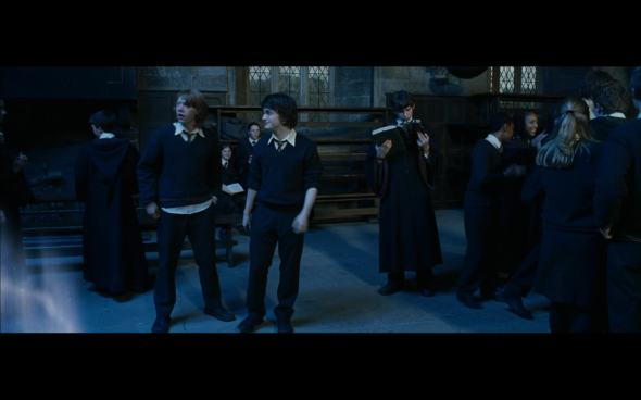 Harry Potter and the Goblet of Fire - 456