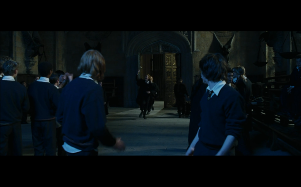 Harry Potter and the Goblet of Fire - 457