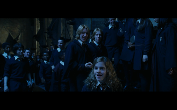 Harry Potter and the Goblet of Fire - 458