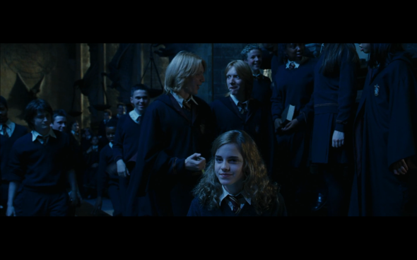 Harry Potter and the Goblet of Fire - 459
