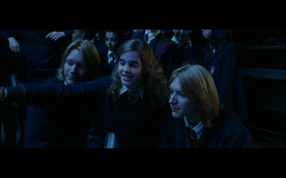 Harry Potter and the Goblet of Fire - 461