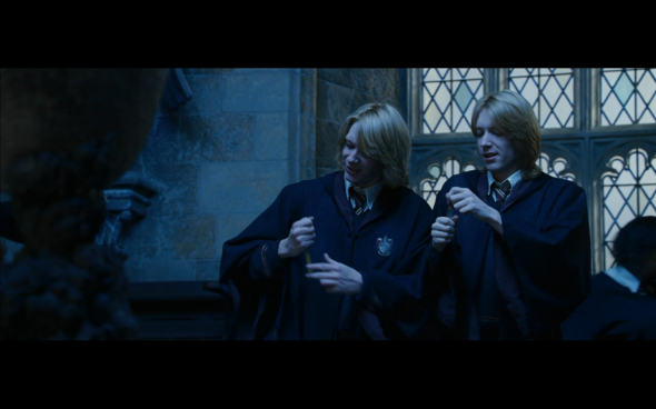 Harry Potter and the Goblet of Fire - 462