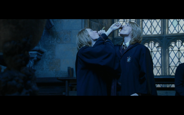 Harry Potter and the Goblet of Fire - 463