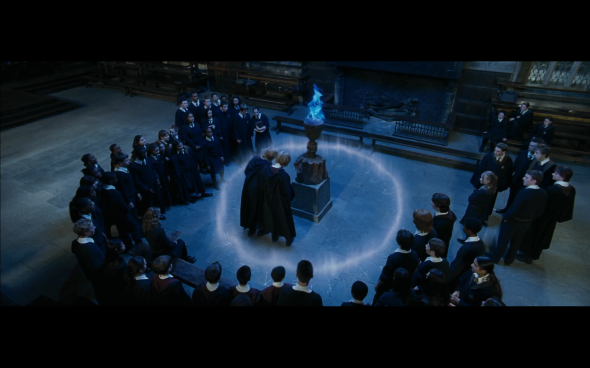 Harry Potter and the Goblet of Fire - 464