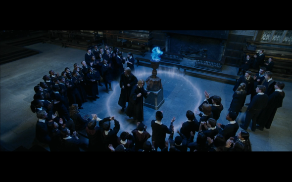 Harry Potter and the Goblet of Fire - 465