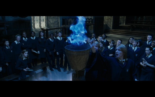 Harry Potter and the Goblet of Fire - 466