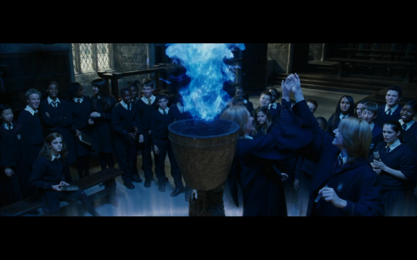 Harry Potter and the Goblet of Fire - 467
