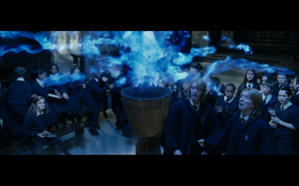 Harry Potter and the Goblet of Fire - 468