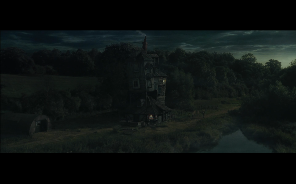 Harry Potter and the Goblet of Fire - 47