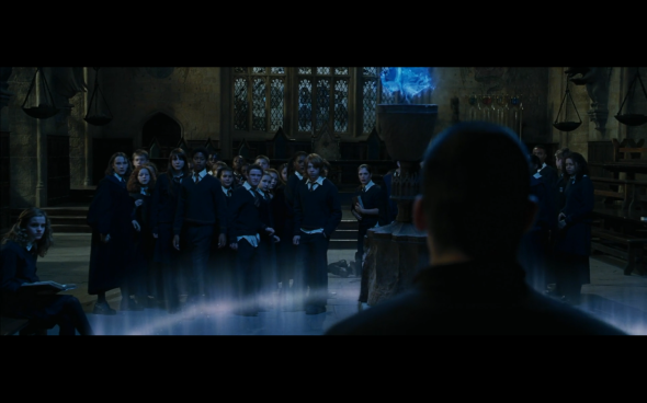 Harry Potter and the Goblet of Fire - 474