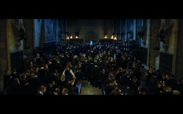 Harry Potter and the Goblet of Fire - 481