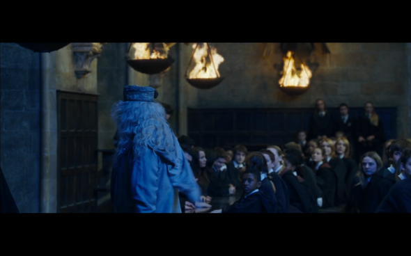 Harry Potter and the Goblet of Fire - 483