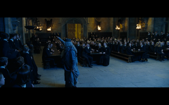 Harry Potter and the Goblet of Fire - 484