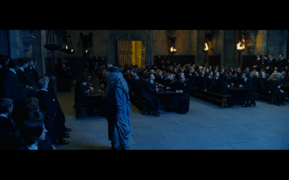 Harry Potter and the Goblet of Fire - 485