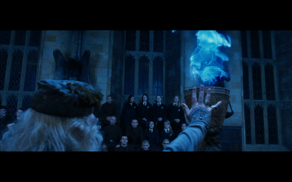 Harry Potter and the Goblet of Fire - 487