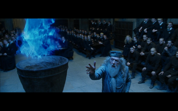 Harry Potter and the Goblet of Fire - 488